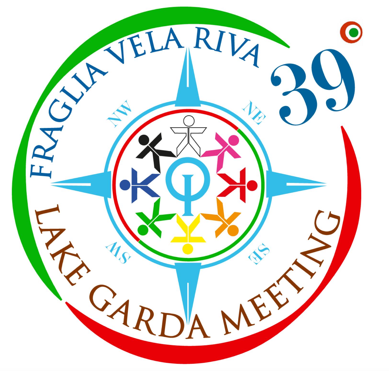 Optimist Garda Meeting – aktualizováno